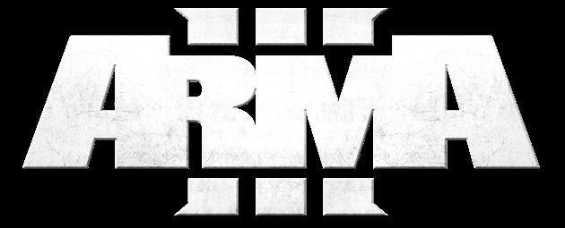 ARMA Squad Generator and Hoster » armasquads com