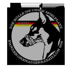 PzGrenBtl666 - ARMA 3 Clan
